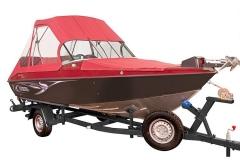 fishpro505-03