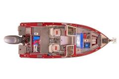 fishpro505-06