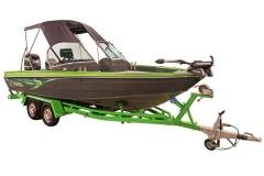 fishpro555-02