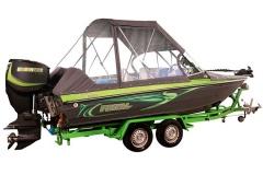 fishpro555-03